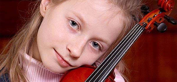 St. Lucie Instrument Rental Program